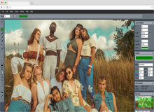 Imagejac Online Image Editor  Giveaway