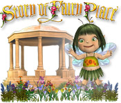 Story of Fairy Place Giveaway