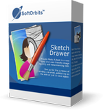 Sketch Drawer 7.2 Giveaway