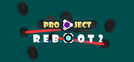 Project: R.E.B.O.O.T 2 Giveaway