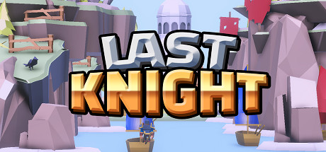 Last Knight Giveaway