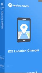iMyFone AnyTo 2.1.0 Giveaway