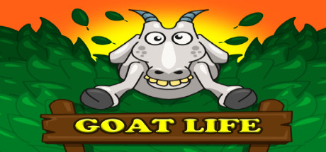 Goat Life Giveaway