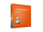 ReaConverter 7 Standard Giveaway