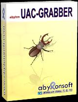 Abylon UAC-GRABBER 2020.3 Giveaway