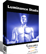 Luminance Studio 2.17 Giveaway