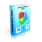 Animated Banner Maker 3.3.9.8 Giveaway