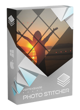 Photo Stitcher Pro 2.0.0 (Win&Mac) Giveaway