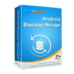 Coolmuster Android Backup Manager 2.2.17 Giveaway