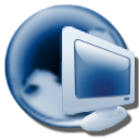 MyLanViewer Network/IP Scanner  4.21.0 Giveaway
