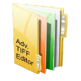 Advanced TIFF Editor Giveaway