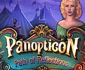 Panopticon: Path of Reflections Giveaway