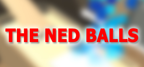 THE NED BALLS Giveaway