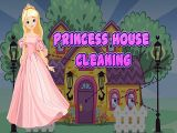 Princess House Cleaning Giveaway