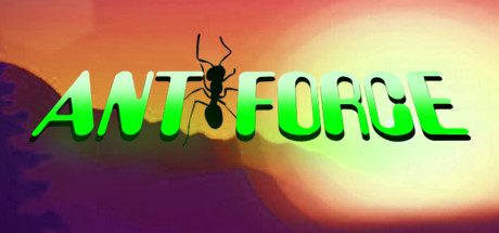 Ant Force Giveaway