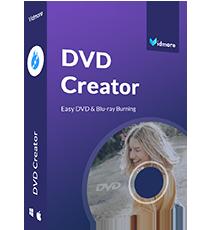 Vidmore DVD Creator 1.0.12 Giveaway