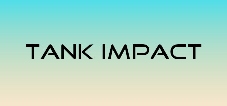 Tank Impact Giveaway