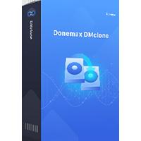 DMclone 1.0 (Win&Mac) Giveaway