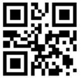 QR Code Generator 1.0.0 Giveaway