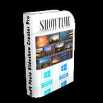 Photo Slideshow Creator Pro 3.2.2 Giveaway