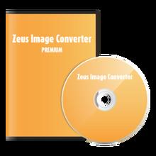 Zeus Image Converter Pro 1.9.1  Giveaway