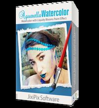 Aquarella 1.38 (Win&Mac) Giveaway