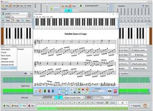 PianoTeacher 2.0.0.1 Giveaway