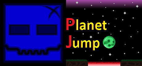 Planet Jump 2 Giveaway