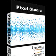Pixel Studio 2.17 Giveaway