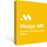 Mango Animation Maker 2.7.7 Giveaway