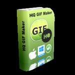 HQ GIF Maker 2.3.5 Giveaway