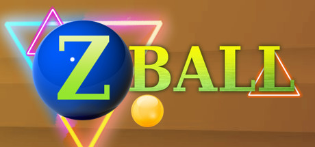 Zball Giveaway