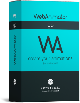 WebAnimator Go Giveaway