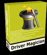 Driver Magician 5.3 Giveaway