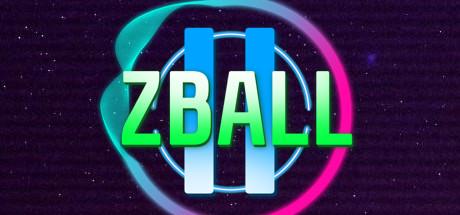 Zball II Giveaway