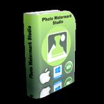 Photo Watermark Studio 2.3.4 Giveaway