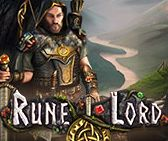 Rune Lord Giveaway