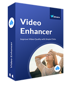 Vidmore Video Enhancer 1.0.6 Giveaway