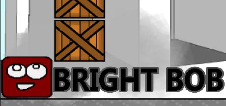 Bright Bob Giveaway