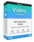 Vidmore Video Converter 1.0.66