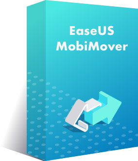 EaseUS MobiMover Pro 5.2.4 Giveaway