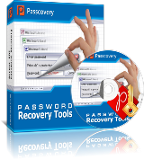 Accent PDF Password Recovery 20.09 Giveaway