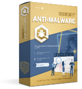 GridinSoft Anti-Malware 4.1.67 Giveaway