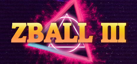 Zball III Giveaway