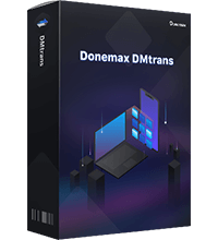 DMtrans for Windows 1.0 Giveaway