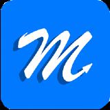 MileWiz (iOS app) Giveaway
