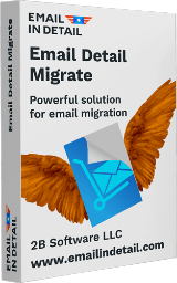 Email Detail Migrate 1.1.0.10 Giveaway