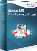Easeus Data Recovery Pro Lifetime Giveaway