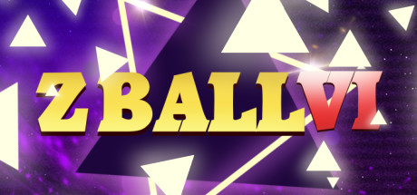 Zball VI Giveaway