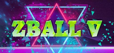 Zball V Giveaway